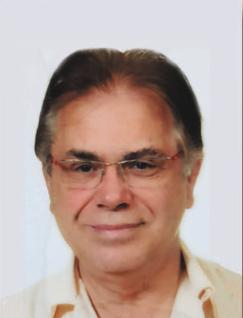 Jean Bedogni