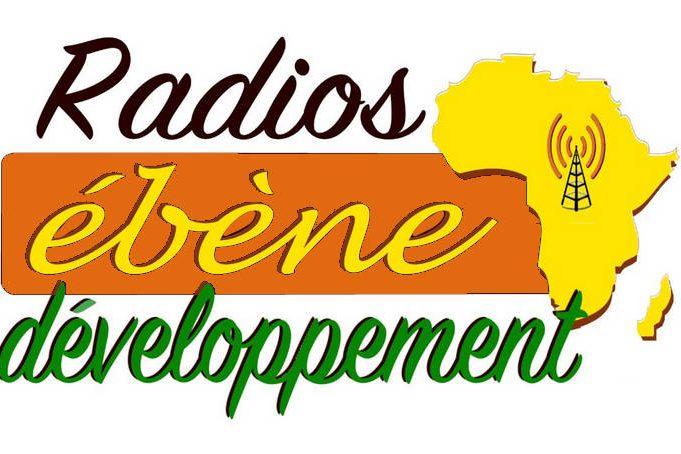 Radios Ebene Développement