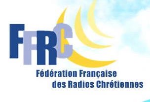 logo radios chrétiennes