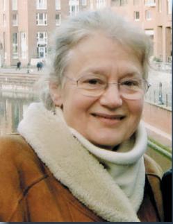Rose -Marie Erb