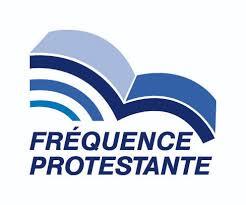 logo Présence Protestante